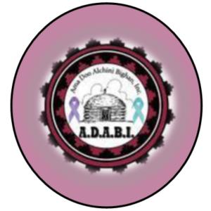 cropped-cropped-ADABI-Logo21.png