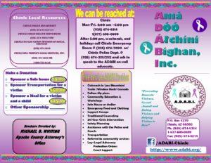 adabi-brochure-revised_11_15_16